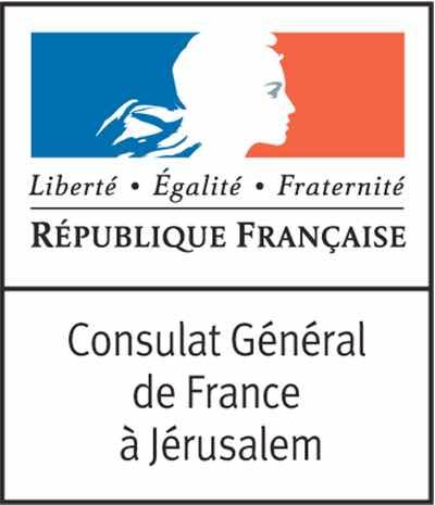 client-consulatfrance