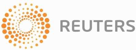 client-reuters
