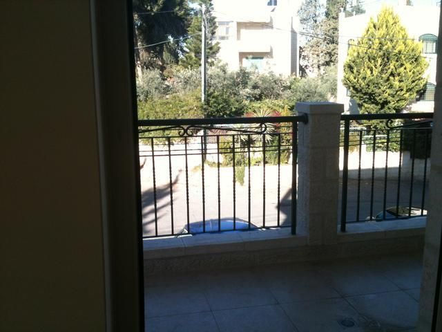 For Rent In Sheich Jarrah - IMG_2080
