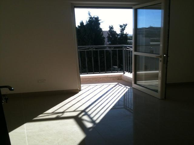 For Rent In Sheich Jarrah - IMG_2088