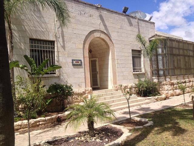 For Rent in Sheich Jarrah - img03